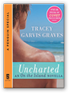 Unchartered by Tracey Garvis-Graves